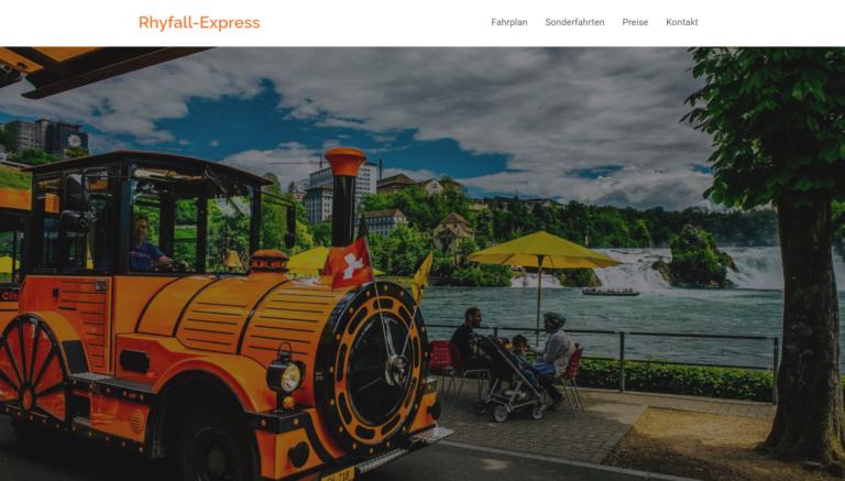 Website_Rhyfall-Express_tn